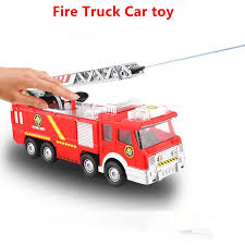 fireman sam cars promotion shop promotional fireman sam cars
