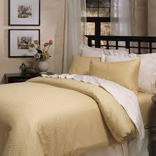 best organic sheets checkered100 organic cotton sheets set 310 tc twin size