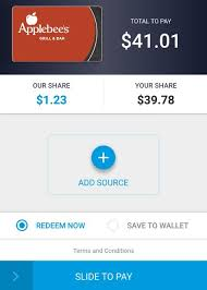 buy discounted gift cards online craypay a new app for discounted gift cards danny the deal guru