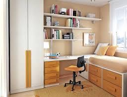 Small Room Desk Ideas Small Bedroom Desk Ideas Fin Soundlab Club