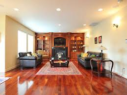 first impressions are important utral colors and lauzon brazilian cherry hardwood flooring