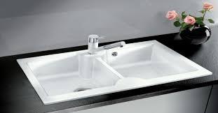 lavelli cucina fragranite lavelli da cucina in materiali diversi pagina 9 vivere insieme