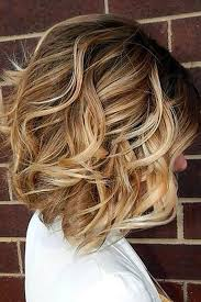 hairstyles for women over 50 with low lights 33 light brown hair color with high and low lights light brown