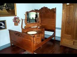 Antique Bed Sets Antique Bedroom Sets Antique White Bedroom Sets King