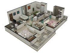rayvat engineering 3d floor plan design and rendering modeling