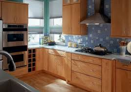 kitchen remodeling ideas pictures small kitchen remodeling ideas kitchen lighting that sizzles