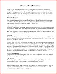 natural gas scheduler jobs resume objectives for restaurant resume