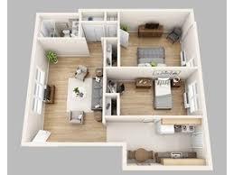 Heather Gardens Floor Plans Royal Gardens Apartments Rentals Piscataway Nj Apartments Com