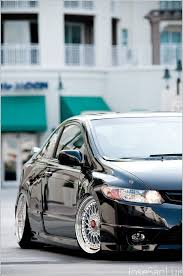2009 honda civic wheels best 25 honda civic si ideas on honda civic wheels