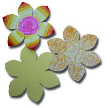 paper crafts for children