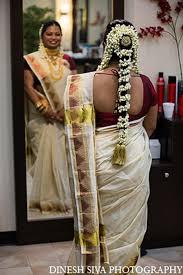 hindu wedding dress for wedding bridal hairstyles