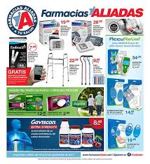 shopper de home depot de black friday farmacias aliadas shoppers de puerto rico