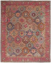 indian rugs india rugs antique indian carpets by nazmiyal