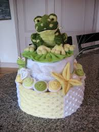 easy diaper cake instructions diaper cake inspirations for your