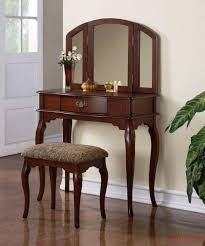 bedroom vanity with lighted mirror other bedroom vanity sets with lighted mirror vanity table no