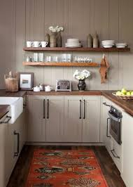 ideas for a small kitchen 99 ingenious ideas to for your small kitchen