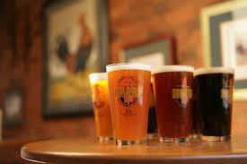 Utah travelers beer images Ogden utah vacations destinations visit ogden visit ogden jpg