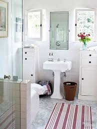 Bathroom Decor Ideas Pictures Small Bathroom Decorating Ideas