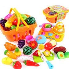 dinette cuisine dinette cuisine dîette la simulation de fruits et de légumes 21