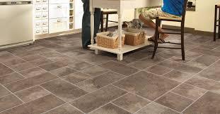 tiles galaxy discount flooring wood flooring carpet area