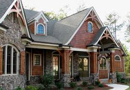 craftsman house plans with porches best 25 craftsman home exterior ideas on craftsman
