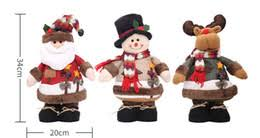 elderly gifts gifts for elderly australia new featured gifts for elderly at