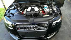 audi s4 v6 supercharged 2010 audi s4 overview cargurus