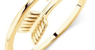 ring plain ring plain gold ring inviting plain gold ring cheap human mens