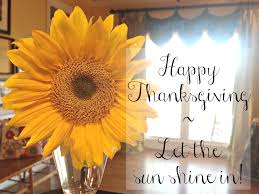 happy fall happy thanksgiving quote the best collection of quotes