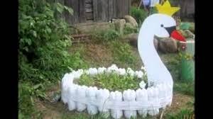 como hacer macetas con llantas recicladas paso a paso como hacer macetas con llantas recicladas paso a paso clipzui com