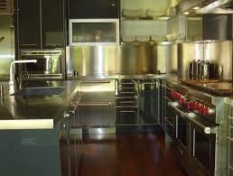 chef kitchen ideas chef kitchen design u2013 laptoptablets us