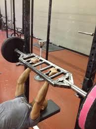Bench Press Machine Bar Weight Bench Press Roman Strength