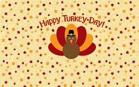 thanksgiving widescreen desktop wallpaper