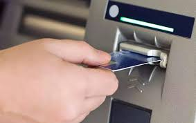 atm skimmers who stole 420 000 plead guilty in us court zdnet