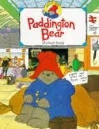 paddington bear edition abebooks