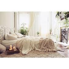 cozy bedroom ideas best 25 warm cozy bedroom ideas on cozy white bedroom
