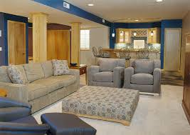glamorous basement remodeling with living room interior design u2013 irpmi