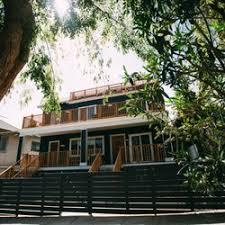 Comfort Inn W Sunset Blvd Noon On Sunset Hill 27 Photos Hotels 1436 W Sunset Blvd