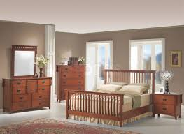 Mission Style Bedroom Furniture Beautiful Mission Bedroom Furniture Mission Bedroom Furniture