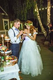 Roloffs Pumpkin Patch In Hillsboro Or by Audrey Botti Favorites 0093 Jpg 2333 3500 Dream Wedding