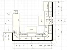 house plans with courtyard pools u shaped modern house plans nzontemporary australia with swimming