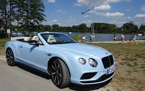 bentley continental gtc 2016 bentley continental gt v8 s convertible gtc gran turismo
