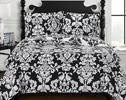 346 best black and white bedding images on pinterest duvet cover