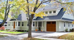 Craftsman Home Design Elements Craftsman Home Design Elements Brightchat Co