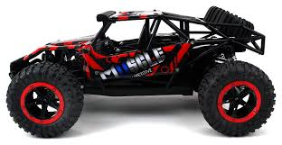 baja buggy rc car click to open expanded view velocity toys muscle baja remote