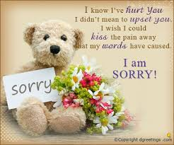 51 best sorry card images on loved ones cheer up and