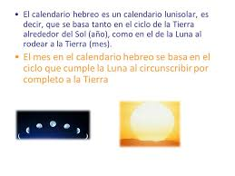 almanaque hebreo lunar 2016 descargar el calendario hebreo el calendario hebreo es un calendario