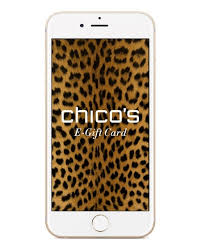 chicos gift cards gifts accessories chicos