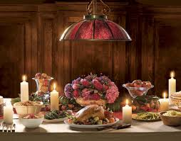 beautiful thanksgiving table decoration ideas interior design