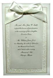 wilton wedding invitations enchanting wilton wedding invitation kit 20 sets wedding